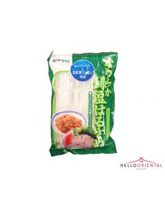 _KANPY HARUSAME GLASS NOODLE 100G