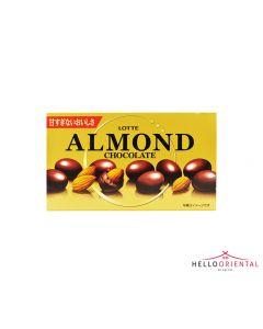 _LOTTE CHOCOLATE COVERED WHOLE ALMONDS 86G