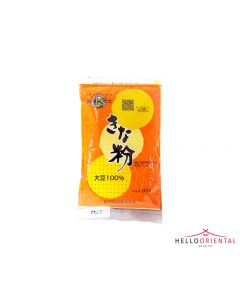 _MAEHARA KINAKO ROASTED SOYBEAN FLOUR 80G