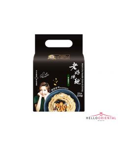 _MOM'S DRY NOODLE ONION AND SHRIMP 539G