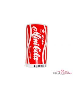 _ORION MINI COLA TABLET CANDY 9G