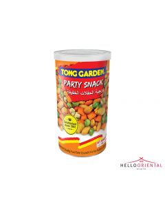 _TONG GARDEN CAN PARTY SNACK 180G