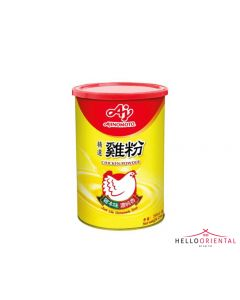 AJINOMOTO/AMOY CHICKEN POWDER 250G 鸡粉250克