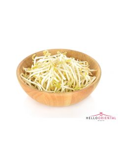 BEANSPROUTS 4KG  豆芽