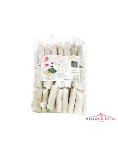 CHI YIP PORK SPRING ROLLS 2KG (50 PIECES) 猪肉春卷