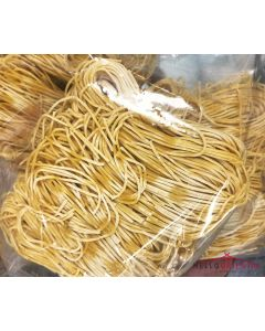 LUCKY BOAT THIN CHOW MEIN NOODLES 1.5KG 细炒面1.5公斤