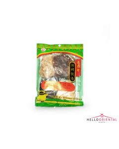 EAST ASIA PATCH HEMO SOUP BASE 100G