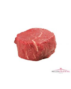 FILLET STEAK 500g 里脊牛排