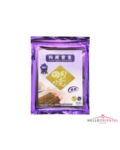 FOUR SEAS SEAWEED ORIGINAL FLAVOUR 40G (50 PACKETS)