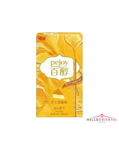 GLICO PEJOY STICK CHEESECAKE 48G