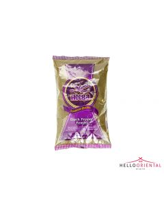 HEERA BLACK PEPPER POWDER 400G
