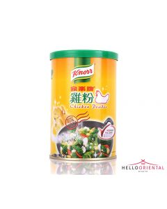 KNORR CHICKEN POWDER 273+37G