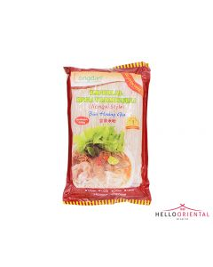 LONGDAN IMPERIAL RICE VERMICELLI 1.2mm 400G
