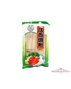 SWALLOWS JIANGXI LAIFEN RICE VERMICELLI LARGE 400G