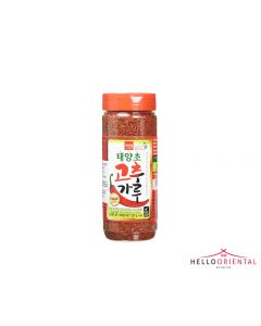 WANG KOREA RED PEPPER POWDER 227G